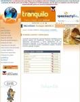 Captura de http://www.viajartranquilo.com/pages/consejos-dieteticos-diarrea-aguda-y-moderada.php