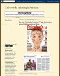 Captura de http://talleresdepsicologiapractica.blogspot.com/2010/09/revista-psicologia-positiva-n-24.html
