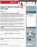 Captura de http://www.salud20.es/?page_id=143