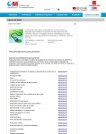 Captura de http://www.madrid.org/cs/Satellite?c=PTSA_Generico_FA&cid=1142496621954&language=es&pageid=1142496254306&pagename=PortalSalud%2FPTSA_Generico_FA%2FPTSA_pintarGenericoIndice&pv=1142496237090&vest=1142496254306