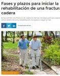 Captura de http://muysaludable.sanitas.es/salud/fases-plazos-iniciar-la-rehabilitacion-una-fractura-cadera/