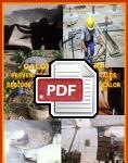 Captura de http://www.insht.es/InshtWeb/Contenidos/Documentacion/TextosOnline/Folletos/Medicina/Ficheros/f_termostres_08.pdf