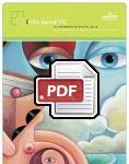 Captura de http://www.semfyc.es/pfw_files/cma/Informacion/modulo/documentos/20%20preguntas%20fumadores.pdf