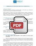 Captura de http://www.madridsalud.es/salud_publica/plagas/chinches%20pdfs/chinches_PreguntasyRespuestas.pdf