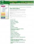 Captura de http://www.escueladepacientes.es/ui/aula_guia_informativa.aspx?apartado=Familia_y_vida_social&aula=Personas_cuidadoras&tk=106&atk=88&apartadoguia=959