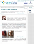Captura de http://www.asturias.es/portal/site/astursalud/menuitem.2d7ff2df00b62567dbdfb51020688a0c/?vgnextoid=1b821f4b04ae9210VgnVCM10000098030a0aRCRD