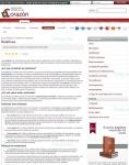 Captura de http://www.fundaciondelcorazon.com/informacion-para-pacientes/tratamientos/estatinas.html