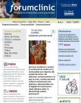 Captura de http://www.forumclinic.org/actualidad/astenia-primaveral-2
