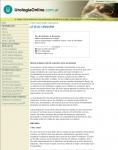 Captura de http://www.urologiaonline.com.ar/litiasis_urinaria.php