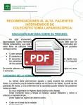Captura de http://www.hcs.es/sites/default/files/ALTA%20cole.pdf