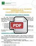 Captura de http://www.hcs.es/sites/default/files/ALTA%20cole.pdf