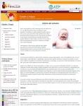Captura de http://enfamilia.aeped.es/edades-etapas/colicos