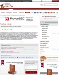 Captura de http://www.fundaciondelcorazon.com/informacion-para-pacientes/prevencion-secundaria/cardiopatia-isquemica/vuelta-al-trabajo.html