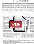 Captura de http://www.insht.es/InshtWeb/Contenidos/Documentacion/TextosOnline/FichasNotasPracticas/Ficheros/np_enot_72.pdf
