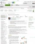 Captura de http://www.cun.es/area-salud/salud/cuidados-casa/ejercicios-suelo-pelvico
