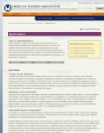 Captura de http://www.thyroid.org/patients/patient_brochures/spanish/hipotiroidismo.html
