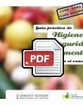 Captura de http://biblioteca.sp.san.gva.es/biblioteca/publicaciones/MATERIAL/PUBLICACIONES/HA/ALIM_NUTRI/GUIA_SEGURIDAD_ALIMENTARIA.PDF