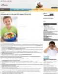 Captura de http://faros.hsjdbcn.org/es/articulo/consejos-nino-lleva-tupper-escuela