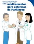 Captura de http://www.chospab.es/libros/farmacia_hospitalaria/GUIA_INFOR_MED_PAC_PARKINSON.pdf