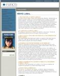 Captura de http://www.funcei.org.ar/contenido.aspx?idContenido=128