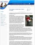 Captura de http://www.educastur.es/index.php?option=com_content&task=view&id=932&Itemid=202