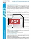 Captura de http://www.san.gva.es/comun/ciud/docs/pdf/oftalmologia5c.pdf