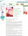 Captura de http://www.osanet.euskadi.net/r85-20432/es/contenidos/informacion/salud_mental/es_4050/ludopatia_c.html