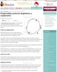 Captura de http://enfamilia.aeped.es/temas-salud/plagiocefalia-diagnostico-tratamiento