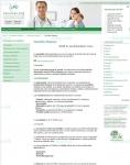 Captura de http://www.vacunas.org/es/info-publico/que-puedo-prevenir/650-parotiditis-paperas