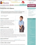 Captura de http://enfamilia.aeped.es/temas-salud/encopresis-en-infancia