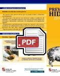 Captura de http://www.salud.jcyl.es/sanidad/cm/profesionales/images?locale=es_ES&textOnly=false&idMmedia=84913