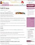 Captura de http://enfamilia.aeped.es/edades-etapas/vuelta-al-colegio