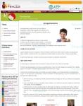 Captura de http://enfamilia.aeped.es/prevencion/atragantamiento