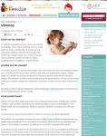 Captura de http://enfamilia.aeped.es/temas-salud/vomitos