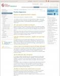 Captura de http://www.cun.es/areadesalud/pruebas-diagnosticas/puncion-con-aguja-fina-paaf-o-biopsia/