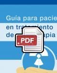 Captura de https://www.saludcastillayleon.es/AulaPacientes/en/guias-aula/pacientes-tratamiento-radioterapia-guia.files/1271244-Guia