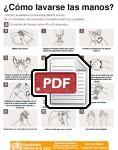 Captura de http://www.who.int/csr/resources/publications/swineflu/gpsc_5may_How_To_HandWash_Poster_es.pdf