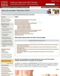 Captura de http://www.cancer.gov/espanol/pdq/tratamiento/prostata/patient/allpages#Section_27