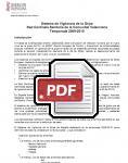 Captura de http://www.sp.san.gva.es/DgspPortal/docs/angripe09-10.pdf