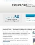 Captura de http://www.cun.es/enfermedades-tratamientos/enfermedades/esclerosis-lateral-amiotrofica