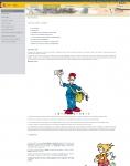 Captura de http://www.msc.es/ciudadanos/proteccionSalud/adolescencia/actividad_fisica.htm