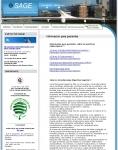 Captura de http://www.sage.org.ar/legales/legales.php