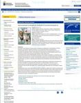 Captura de http://www.gobiernodecanarias.org/educacion/WebDGOIE/scripts/default.asp?IdSitio=12&Cont=44&Mod=10&P=637