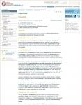 Captura de http://www.cun.es/areadesalud/enfermedades/infecciosas/brucelosis/