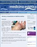 Captura de http://www.seme.org/area_pac/tratamientos_detalle.php?t=mesoterapia