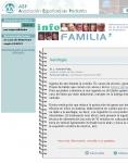 Captura de http://www.aeped.es/infofamilia/temas/aerofagia.htm