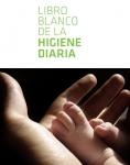 Captura de http://www.dettol.es/pdf/Libro-Blanco-de-la-Higiene-diaria.pdf