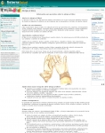 Captura de http://www.fisterra.com/Salud/1infoConse/alergia_latex.asp