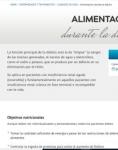 Captura de https://www.cun.es/enfermedades-tratamientos/cuidados-casa/alimentacion-dialisis