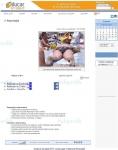 Captura de http://www.educarensalud.org/info/info_reportajes.asp?idr=45